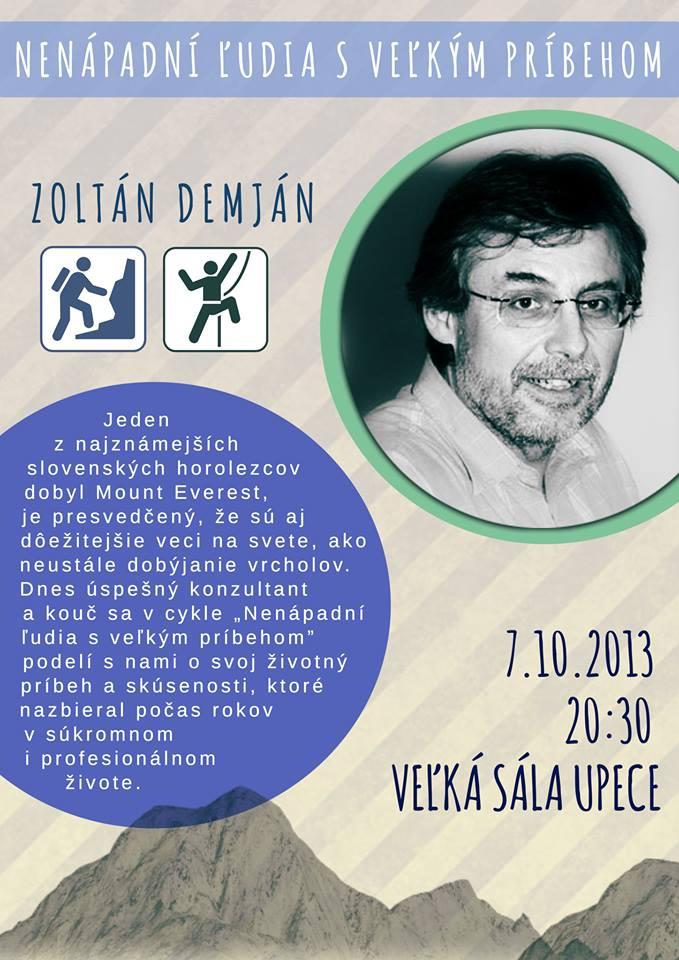 zoltan_demian_plagat_v2