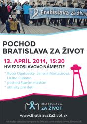 pochod_za_zivot_2014