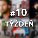 10_tyzden_main photo