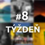 8_tyzden_ main photo