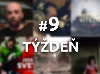 9_tyzden_ main photo