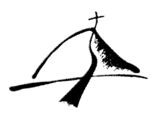 logo_tupci
