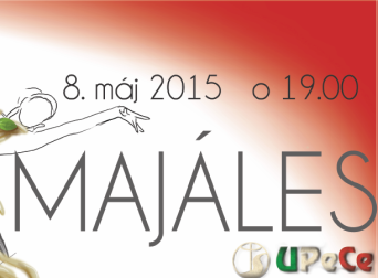 majales_2015_present