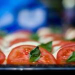 mozarela_rajčiny_bazalka