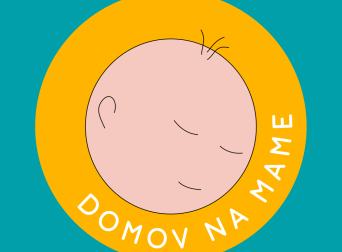 domov-na-mame-logo1